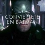 cancion spot batman