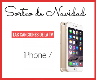sorteo-iphone-7