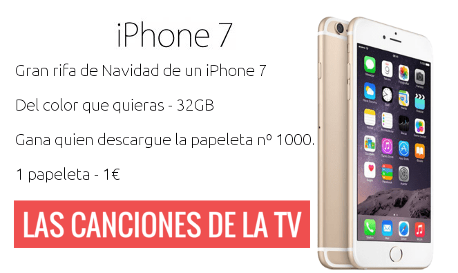 sorteo-iphone-7-rifa